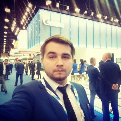 Andrey Nevzorov