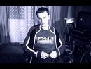 11 Белая Смерть Dрайff Документальный Сериал Музыка Экстази Народные средства от запоя