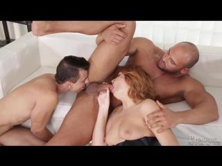 Hq gay bi pics & movies * new! tommnickvargas&evaberger mfm bi
