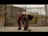 Xenia Ghali - Places feat. Raquel Castro (Teaser)