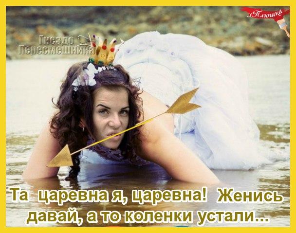 https://pp.userapi.com/c639921/v639921599/3c3f/PT6xBvmpnOc.jpg