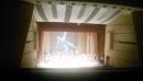 Оркестровая фантазия Волшебство Э.Л.Уэббера -симфонический оркестр Чувашского театра оперы и балета