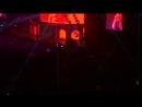 БИ-2 feat Oxxxymiron - Пора возвращаться домой live Олимпийский, Москва 06.11.2017