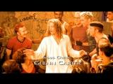 Jesus Christ Superstar. Millennium Version (2000). Премия Эмми 2001 г. в номинации The Best Performing Arts.