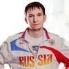 Maxim Vinogradov