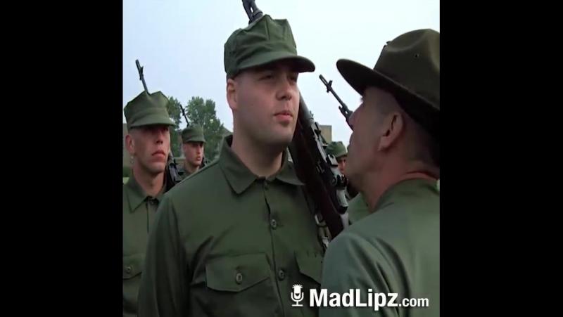 приклол про узбеков