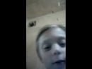 Ваня Волков - Live