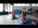 Как быстро накачать попу - эффективные упражнения для ног и ягодиц