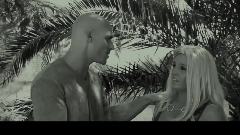 Johnny Sins - Biliyorum Evlisin