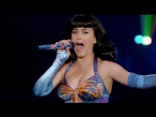 Кэти Перри (Katy Perry) - Firework - The Prismatic World Tour (2015) 1080p