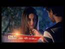 Star Jalsha - Thik Jeno Love Story, Mon-Sat at 9 00 pm
