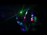 Steam club  FC-DC - Верните XTC на танцпол