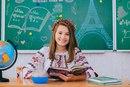 Марьяна Олексин фото #35