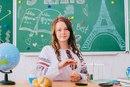Марьяна Олексин фото #33