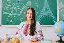Марьяна Олексин фото #32