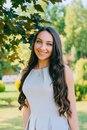 Марьяна Олексин фото #26