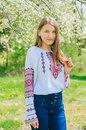 Марьяна Олексин фото #16