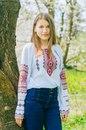 Марьяна Олексин фото #15
