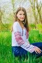 Марьяна Олексин фото #14