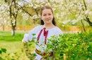 Марьяна Олексин фото #11