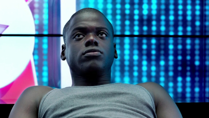 Black Mirror / Чёрное зеркало (2011) Сезон 1 Серия 2