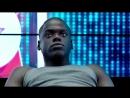Black Mirror  Чёрное зеркало (2011) Сезон 1 Серия 2