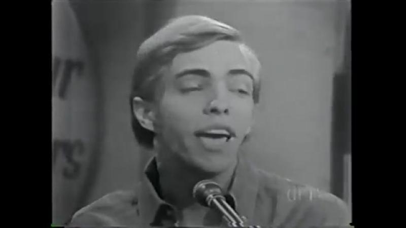 Jacques Brel - Jeunesse Oblige (1967)