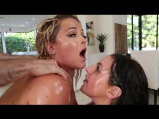 dve-chernie-popki-porno-video-gruppovoy-onanizm