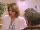 Возвращение в Эдем 2 10 серия 1986