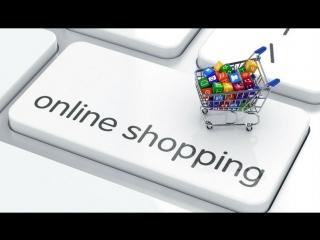 Алексеи Пучков - Психология онлайн покупателя, продающие тригеры