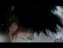 Shingeki no Kyojin - AMV - Down With The Sickness
