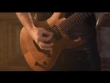 Within Temptation - And We Run ft. Xzibit