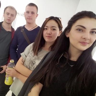 Александр2403