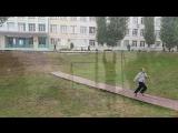 Когда по субботам забираешь ребенка со школы, то м... Погода в городах России 30.09.2017