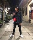 Дмитрий Бовин фото #50