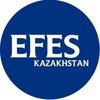 Efes Kazakhstan Corporate
