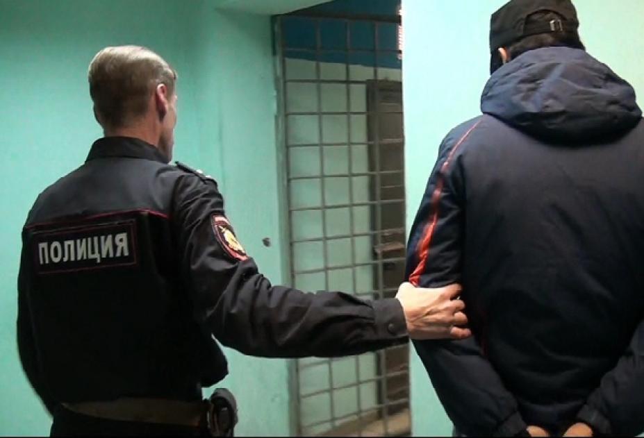 В Таганроге полицейские из 3-го отдела раскрыли мошенничество в крупном размере