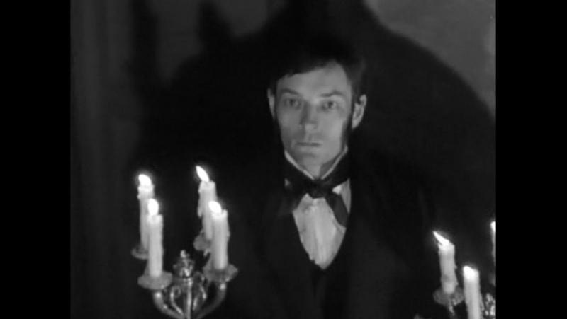 Деньги от призрака - La redevance du fantôme (1965)