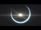 Naruto Shippuuden (OP 16 Movie Ver.)  AlxoM Release