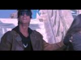 Guys teasing Aishwarya Josh Aishwarya Rai, Shahrukh Khan