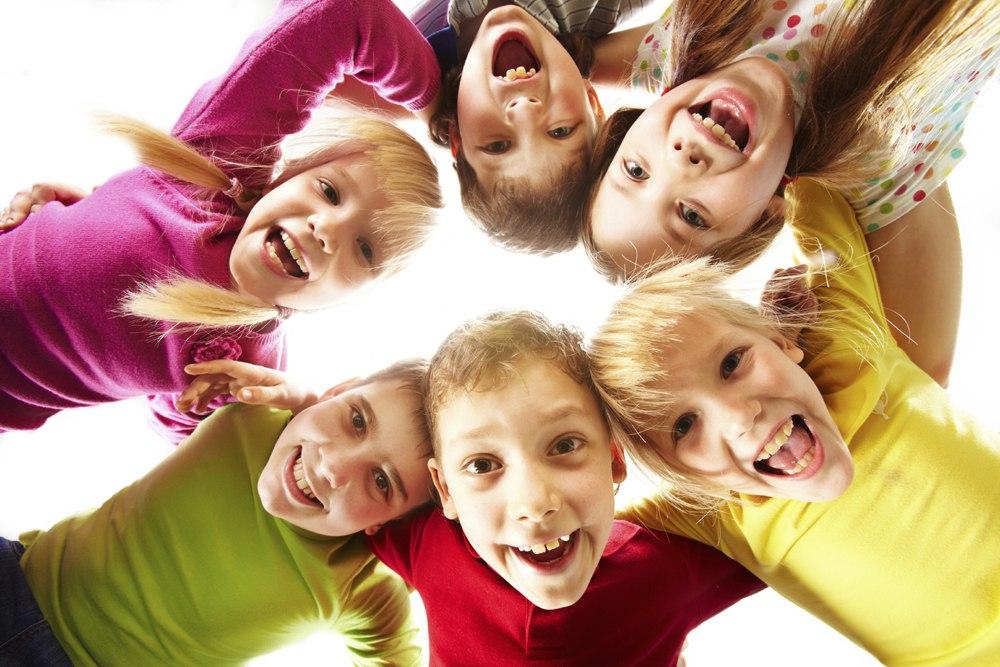 Более 20 тысяч детей из Карачаево-Черкесии занимались отдыхом и оздоровлением в 2016 году