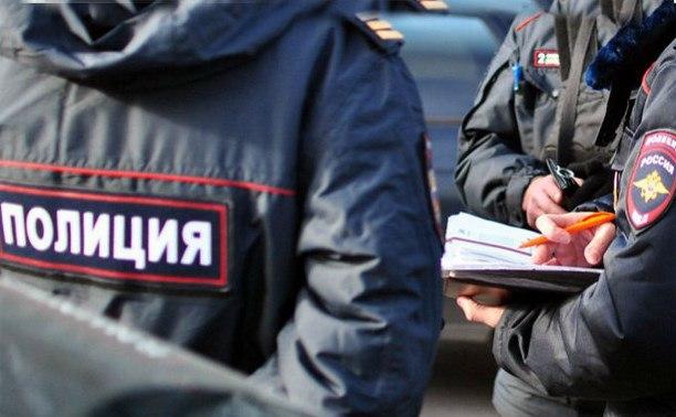 Полицейские из Зеленчукского района разыскали без вести пропавшего жителя Карачаево-Черкесии