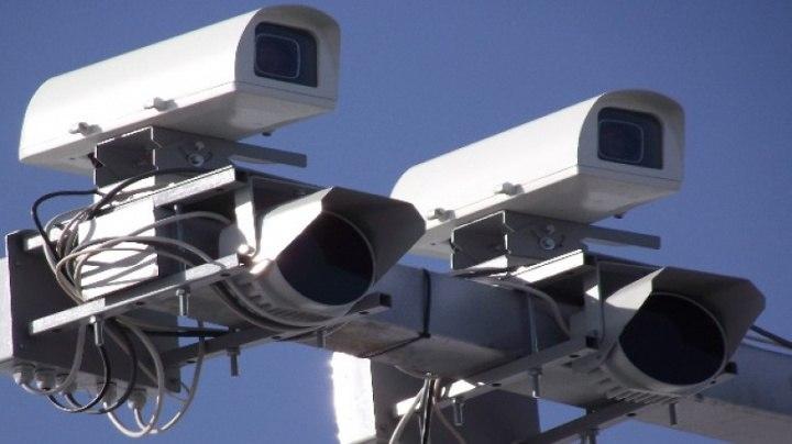Система фото и видеофиксации нарушения правил дорожного движения в КЧР заработала в полном объеме
