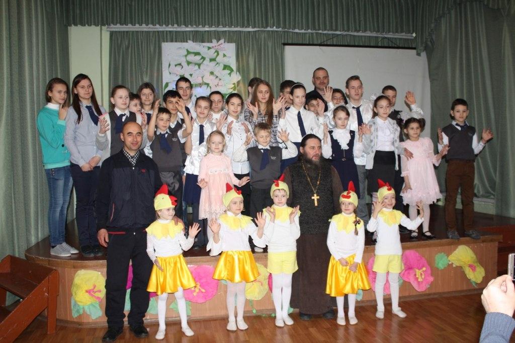 Более 50 детей из Донбасса посетят Зеленчукский район