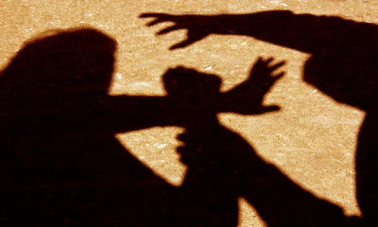 Жительница станицы Зеленчукской попала в реанимацию после ссоры с мужем