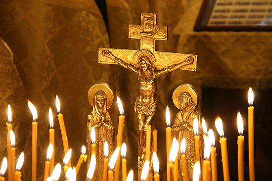 В Петропавловском храме станицы Зеленчукской будет совершен «парастас»
