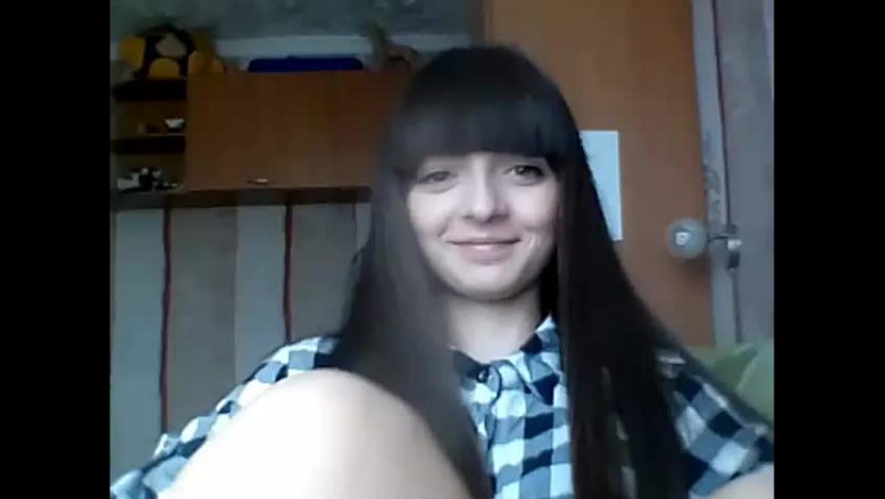 Александра Минаева - Live