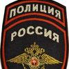 Подслушано у полиции Твери и Тверской области.