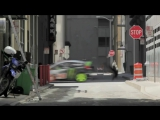 5KEN BLOCKS GYMKHANA FIVE_ ULTIMATE URBAN PLAYGROUND; SAN FRANCISCO