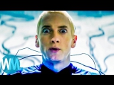 Another Top 10 Best Eminem Songs from Watch Mojo